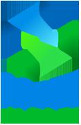 al-logo-small