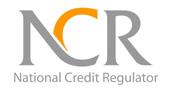 ncr-logo3