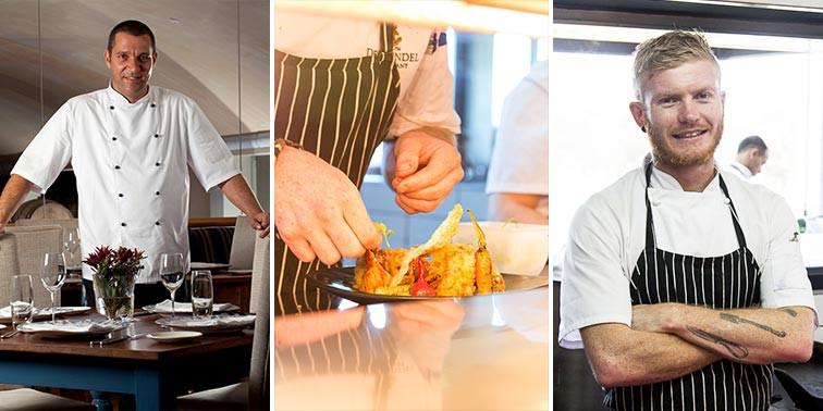 de-grendel-restaurant-cape-town-team-ian-bergh_9dd8e290-3b09-4d4a-b657-18e982e763a2