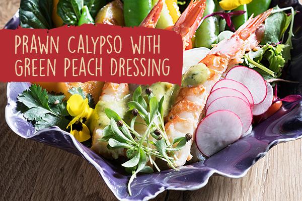 02-prawn-calypso-with-green-peach-dressing