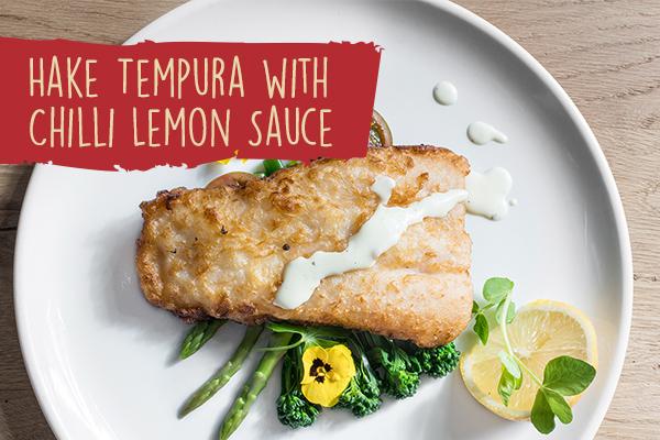 04-hake-tempura-with-chilli-lemon-sauce
