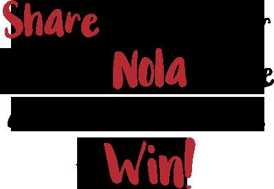 nola-vote-title-text-mobile